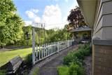 625 Riverview Drive - Photo 3