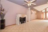 13365 Laurel Lane - Photo 12
