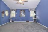 13365 Laurel Lane - Photo 21