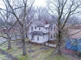 1350 Bingham Avenue - Photo 2