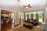 18367 Cranberry Ridge Lane - Photo 15