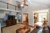 18367 Cranberry Ridge Lane - Photo 16