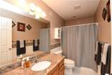 18367 Cranberry Ridge Lane - Photo 21