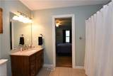 18367 Cranberry Ridge Lane - Photo 23