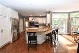 18367 Cranberry Ridge Lane - Photo 9