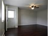 5651 Broadview Road - Photo 11