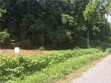 Buckeye Run Road - Photo 1