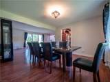 26900 Woodland Road - Photo 11