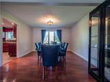 26900 Woodland Road - Photo 12