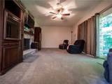 26900 Woodland Road - Photo 13