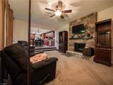 26900 Woodland Road - Photo 14