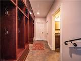 26900 Woodland Road - Photo 15