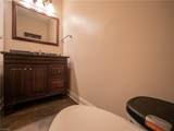 26900 Woodland Road - Photo 17
