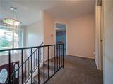 26900 Woodland Road - Photo 18