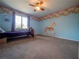 26900 Woodland Road - Photo 21