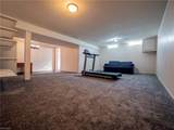 26900 Woodland Road - Photo 26