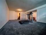 26900 Woodland Road - Photo 27