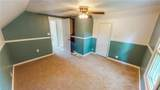 1328 Madison Avenue - Photo 15