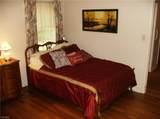 3611 Fenley Road - Photo 13