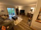 1646 Maple View Court - Photo 5
