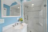 3050 Forest Drive - Photo 16