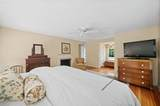3050 Forest Drive - Photo 18