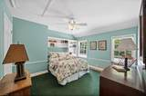3050 Forest Drive - Photo 19