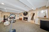 3050 Forest Drive - Photo 27