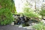 31050 Lands End - Photo 33