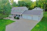 8817 Howland Springs Road - Photo 1