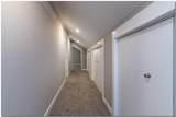 22676 Beechnut Lane - Photo 28
