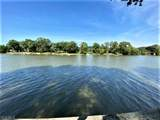 8825 River Road - Photo 3