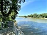 8825 River Road - Photo 4