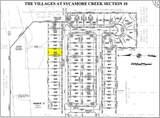 Lot 652 Zeller Circle - Photo 22