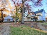 4270 Bath Road - Photo 1