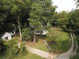 4270 Bath Road - Photo 7