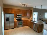 1805 Western Reserve Road - Photo 4