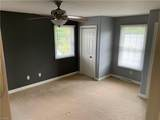 1805 Western Reserve Road - Photo 5