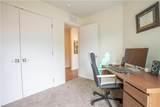 5806 Herman Avenue - Photo 11