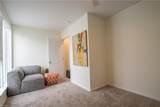 5806 Herman Avenue - Photo 26