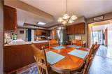 9935 Stone Hollow Road - Photo 11