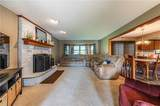 9935 Stone Hollow Road - Photo 7