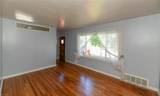 1504 Haynes Avenue - Photo 11