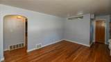 1504 Haynes Avenue - Photo 12