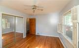 1504 Haynes Avenue - Photo 16