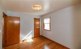 1504 Haynes Avenue - Photo 18
