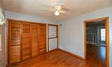 1504 Haynes Avenue - Photo 19