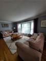 3957 Lansdale Road - Photo 4