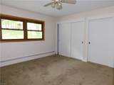 5140 Corduroy Road - Photo 14