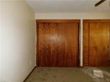 5140 Corduroy Road - Photo 15